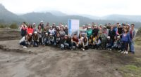 Los casi 200 voluntarios que cada año participan en el Día de la Comunidad, buscan impactar positivamente con sus acciones a la sociedad, a grupos vulnerables y al medio ambiente; […]