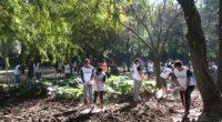 Se dio a conocer que la jornada organizada por Voluntarios Modelo, que reunió a 20 mil personas que en el marco del Día Internacional del Voluntario, participaron en alguna de […]