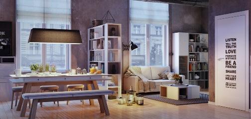 Desde sus inicios, VOX Muebles ha buscado ser la marca polaca más innovadora en la industria del mueble. Hasta ahora, se han establecido con 120 tiendas en Europa, América, África […]