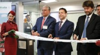 La relación bilateral entre México e Italia tiene un largo camino recorrido, lo cual se refuerza con la apertura del vuelo directo de la aerolínea Alitalia, de los destinos […]