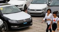 Actualmente, empresas de automotores han fabricado, cada año, nuevos modelos de automóviles preferentemente que utilicen diésel, gas o electricidad con el objeto de disminuir la contaminación que emiten a la […]