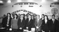 Enrique Peña Nieto habló al pueblo. Como político, como estadista, lo hizo. Habló del México que se ha perdido; dejó de ser la economía 10 del mundo, en la última […]