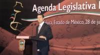 El Estado de México se convertirá, esta semana, en la avanzada del mejoramiento ambiental del país, al reunir en el foro especial sobre este tema a especialistas en la materia, […]