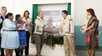 San José del Rincón.- El gobernador de la entidad, Enrique Peña Nieto, dijo, aquí, que será, total y absolutamente respetuoso del proceso electoral que se avecina en la entidad. La […]