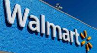 Jorge Carpio, Gerente de Sustentabilidad de Walmart, en entrevista con este reportero, declaró que esta empresa va por buen camino en el cumplimiento de sus diversas metas de ser una […]