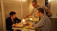 ShareAmerica Los líderes mundiales posiblemente esperaban una cena fina cuando se sentaron para almorzar en la ONU el mes pasado. Sin embargo, los chefs de cocina de la ONU tenían […]