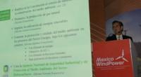 Rodolfo Lacy Tamayo, Rodolfo Lacy, subsecretario de Planeación de la Secretaría de Medio Ambiente (Semarnat), comentó que de la reforma energética uno de los grandes ganadores es el medio ambiente […]