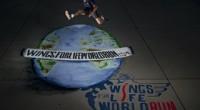 Colin Jackson, ex campeón mundial en carrera de obstáculos, ayudará a promover la Carrera Mundial Wings for Life que se llevará a cabo el próximo 4 de mayo de 2014 […]