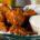 Hace 13 años, Wing's Army creó un concepto único e innovador alrededor de una finger food con gran popularidad: las alitas. Dentro de una ambientación temática militar,Wing's Armyse convirtió en […]