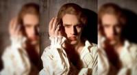 En 1994 se estrenó la película de Entrevista con el Vampiro, la cual a la fecha sigue siendo un referente de ese mundo que cada vez es más y más […]