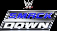 Fox Sports Latin America , anunció que su programa semanal de la WWE, Smackdown se transmitirá en vivo – por primera vez en la historia – los martes a las […]