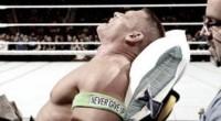 La crisis de la mayor empresa de lucha libre del mundo, la WWE se recrudeció hace unos días cuando se dio a conocer que John Cena se perdería elRoyal Rumble […]