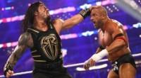 Se anunció que el pasado evento de WrestleMania 32 estableció un nuevo récord de asistencia de 101,763 fanáticos de 50 estados y 35 países que se dieron cita en el […]