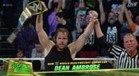 En los resultados del pasado pago por evento de la empresa de lucha libre WWE, entre los diversos resultados que se presentaron destacó que en el duelo de The Golden […]