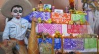 Eduardo Javier Baños, secretario de Turismo del estado de Hidalgo, dio a conocer que la fiesta del Xantolo Mágico, enfocada a celebrar el Día de los Muertos en la entidad, […]