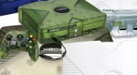 """Y sí, la semana ante pasada (""""ya pasó, ya pasó, noticias del ayer"""") fue cuando se cumplieron 10 años de haber salido el primer Xbox, una consola que, al inicio […]"""