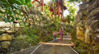Carlos Constandse, Vicepresidente de Experiencias Xcaret e Iliana Rodríguez, SubDirectora de Comunicación de experiencias Xcaret, declararon que esta empresa tras 25 años de existencia en materia de atención al turismo, […]