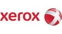 La empresa Xerox, dio a conocer su Informe de Ciudadanía Global, que resume los esfuerzos de la compañía en aras de querer ser una empresa sustentable, que incluye sus avances […]