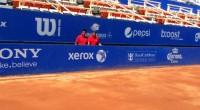 De acuerdo a la empresa Xerox Mexicana, en el pasado Abierto Mexicano de Tenis se superó el ahorro esperado en uso de documentos que se esperaba en la impresión de […]