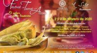 Promoviendo las tradiciones propias de México y con el buen sazón que caracteriza a la gastronomía del país, Xochitla Parque Ecológico tiene listo el menú de su restaurante para recibir […]