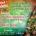 Flores de Nochebuena, luces de colores y el árbol de Navidad, adornan Xochitla Parque Ecológico para recibir a las familias en las tradicionales posadas. Iniciando el 14 de diciembre y […]