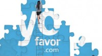 Ante el crecimiento de presencia de México en las redes sociales de Internet, motivo la presencia de nuevo sitios que ofrecen diversos servicios, tal es el caso de Yo Favor.com, […]