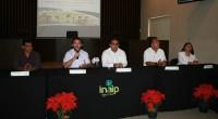 Con la finalidad de transparentar el uso de los recursos del Fideicomiso de Administración e Inversión para la Promoción Turística del Estado de Yucatán (FIPROTUY), se firmó un acuerdo de […]