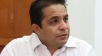El secretario de Fomento Turístico del estado de Yucatán, Saúl Ancona Salazar, informó que en este año se ejercerán 120 millones de pesos para impulsar una serie de obras de […]