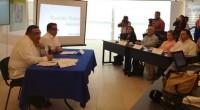 La Secretaría de Fomento Turístico de Yucatán (SEFOTUR) informó que la actividad tuvo resultados positivos durante los meses de cierre de año 2013, ello con base a cifras oficiales del […]