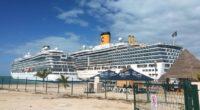 Con el objetivo de incrementar la afluencia de visitantes de cruceros, sobre todo los del segmento de lujo que, transporta turistas con un alto poder adquisitivo, el año pasado se […]