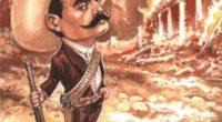 – Presentan el libro: Zapata, la lucha por la tierra, la justicia y la libertad – La muerte a balazos de Zapata en Chinameca era algo inevitable  POR. […]