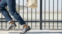 Los padres son como los zapatos, aunque todos parecen muy similares, cada uno tiene su propio estilo y personalidad, por lo tanto, cada uno se identifica con diversos estilos y […]