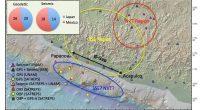 El Puerto de Zihuatanejo, en el estado costero Guerrero, en el pacífico mexicano, es la ciudad piloto de un proyecto de colaboración científica entre México y Japón en la que […]