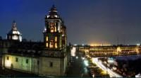 Debido a su ubicación privilegiada, justo al Zócalo capitalino, el Hotel Zócalo Central celebrará en grande las Fiestas Patrias, evento en la cual predominarán platillos de la cocina mexicana con […]