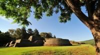 Un abanico de estilos arquitectónicos e iconográficos, entre otros elementos que dan cuenta de la riqueza arqueológica del país, se puede apreciar en los 187 sitios abiertos al público, como […]