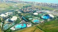 La empresa mexicana Dolphin Discovery, del sector de parques temáticas marinos, dio a conocer la adquisición de Zoomarine Roma, uno de los parques de diversiones más visitados de Italia. Con […]