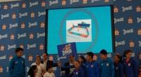 En camino a los Juegos centroamericanos y Panamericanos, como diversas pruebas internacionales, la empresa Kellogg's dio a conocer su apoyo a diversos deportistas en sus respectivas pruebas y que catalogo […]