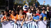Se dio a conocer que la marca Zucaritas de la empresa Kelloggsreafirmó su promoción del deporte y la actividad física y coadyuvo para rehabilitar canchas de basquetbol y espacios deportivos […]