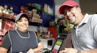 Los micro-negocios, mejor conocidos en México como las tienditas de la esquina, son una fuente de ingreso importante para las personas que no tienen la posibilidad de trabajar fuera de […]
