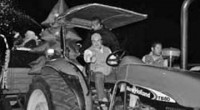 Zumpango.- Como parte de los festejos navideños, el gobierno municipal, que encabeza Alejandro Flores, llevó a cabo el 2º Desfile Navideño, que reunió a miles de personas en las principales […]