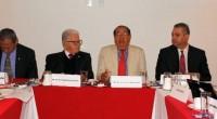 Eduardo Sánchez Anaya, presidente de la Unidad Nacional de Asociaciones de Ingenieros (UNAI) anunció el nacimiento de una Red Centroamericana y Latinoamericana de Jóvenes para hacer frente al cambio climático, […]